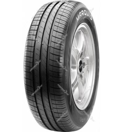 Cheng Shin Tire CST MR61 MARQUIS
